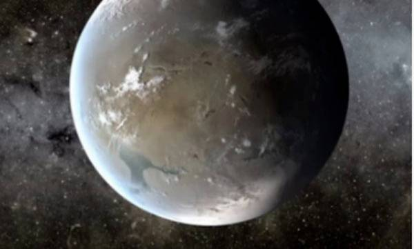 uploads/news/2018/06/224158/planet.jpg