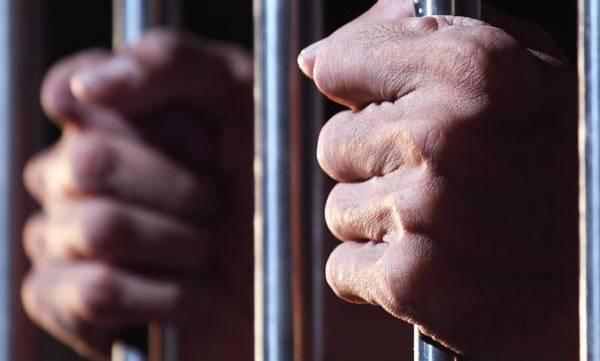 uploads/news/2018/06/224947/prison.jpg