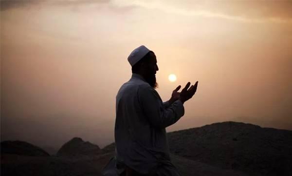uploads/news/2018/06/225008/muslim.jpg