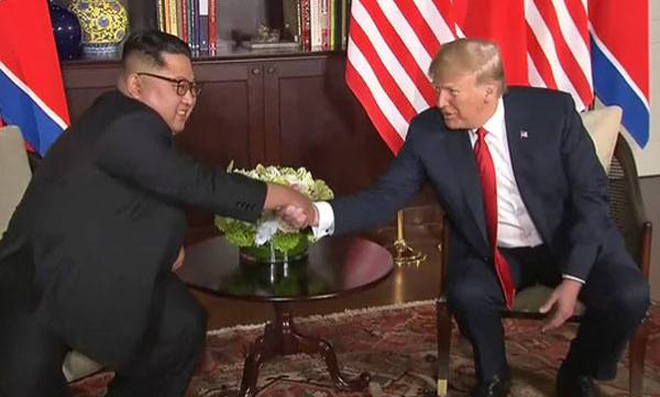 uploads/news/2018/06/225234/trump-kim.jpg