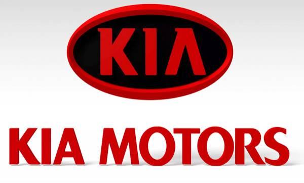 kia motors to enter indian market