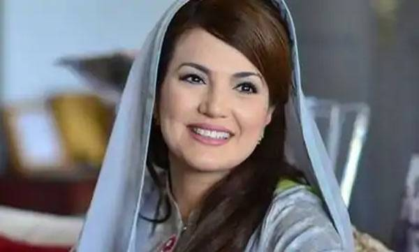 uploads/news/2018/06/225523/reham-khan.jpg