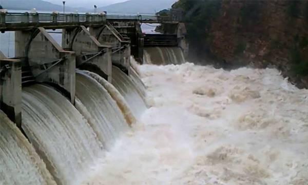 uploads/news/2018/06/225805/dam.jpg