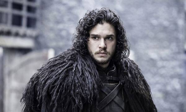 latest-news-game-of-thrones