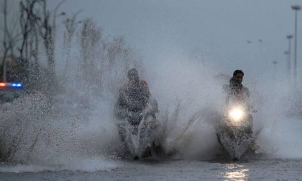 kerala-heavy-rain-forecast-in-kerala-for-next-three-days