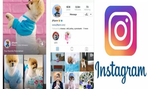 tech-news-instagram-announces-igtv-a-standalone-app-for-longer-videos