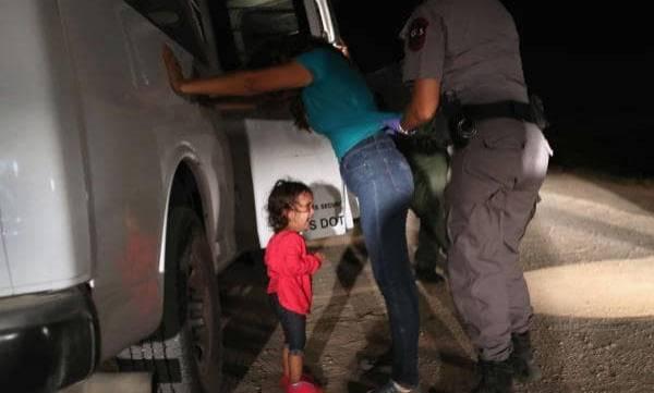 uploads/news/2018/06/227603/honduraz-girl.jpg