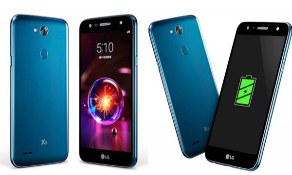mobile-lg-x5-launched-in-south-korea-with-large-battery