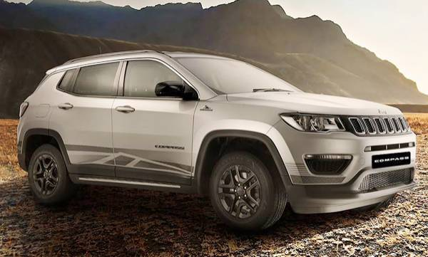 auto-jeep-compass-bedrock-launched-at-rs-1753-lakh