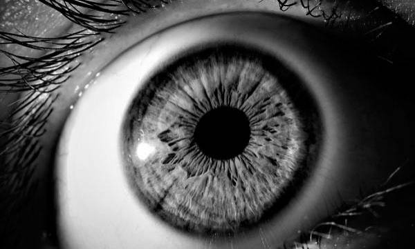 uploads/news/2018/06/227613/eyes.jpg
