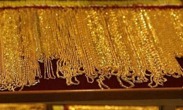 business-news-gold-rate