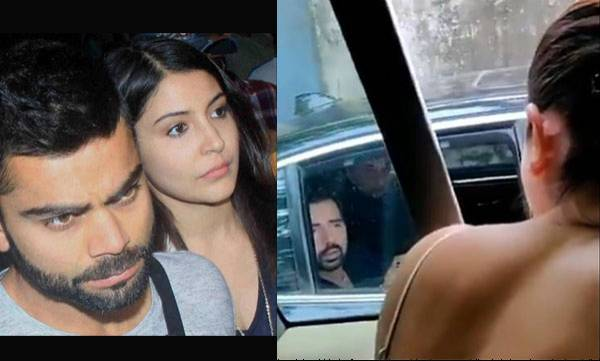 latest-news-legal-action-against-virat-and-anushka