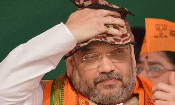india-bjp-will-not-allow-kashmir-to-get-disintegrated-from-india-shah