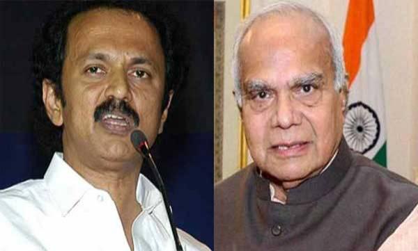 latest-news-tamil-nadu-governor-banwarilal-purohit-warns-dmk