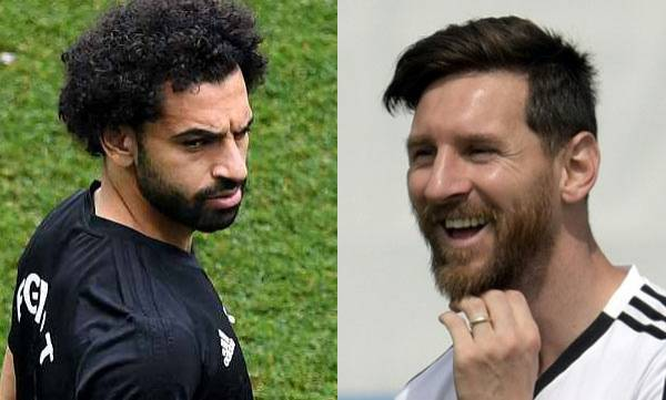 uploads/news/2018/06/228354/mohammed-salah-and-messi.jpg
