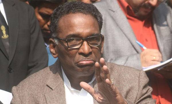 latest-news-bar-council-of-india-lashes-out-at-justice-chelameswar-for-his-statements-after-retirement