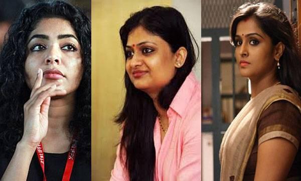 AMMA, Malayalam film industry