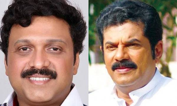 latest-news-cpm-backs-left-mlas-in-amma-controversy