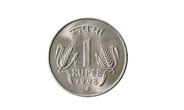uploads/news/2018/07/230224/one-rupee.jpg