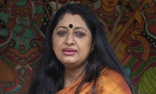 Urmila Unni, Dileep
