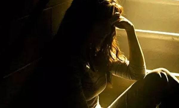 uploads/news/2018/07/231216/crime-rape.jpg