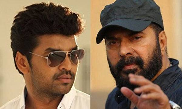 uploads/news/2018/07/231542/jai-and-mammootty.jpg