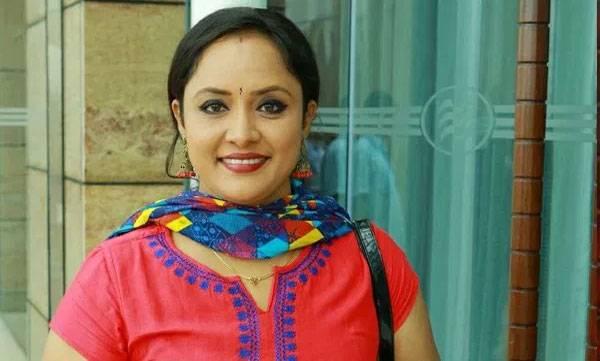 Nisha Sarang, Serial director