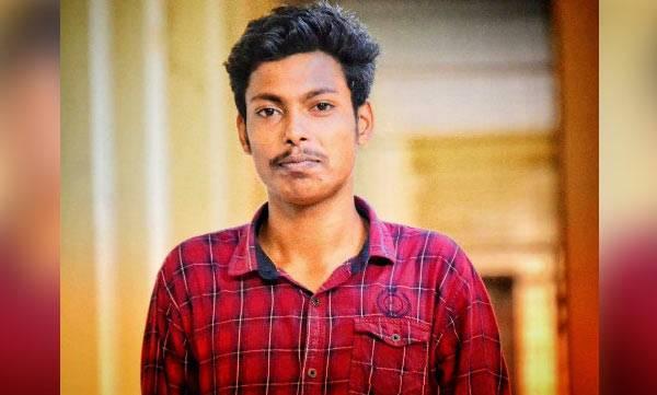 Abhimanyu murder, sdpi
