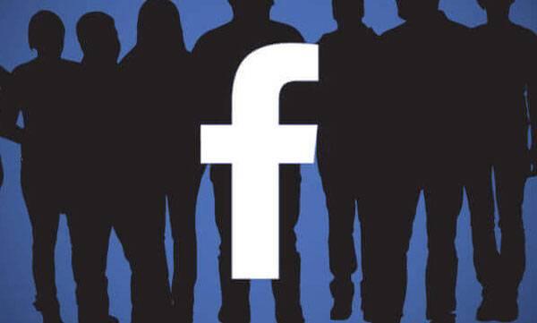 Face book, fine, date misuse