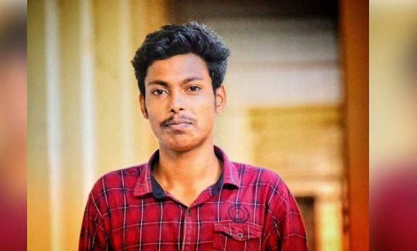 Abhimanyu murder, SDPI activists