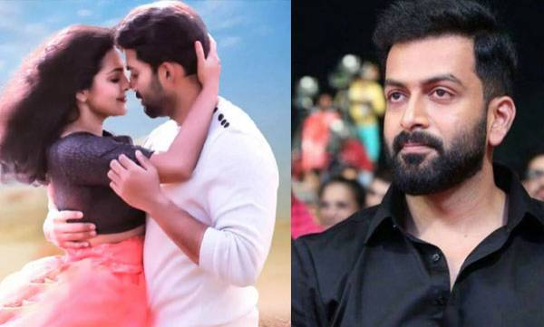 latest-news-prithviraj-about-my-story-controversy