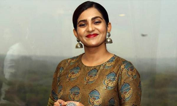 latest-news-parvathy-says-fans-are-her-strength