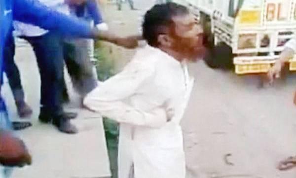 uploads/news/2018/07/234019/mob-lynching.jpg