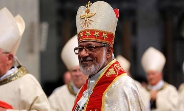 Rape case, Bishop Franco mulaykal, George Alencherry