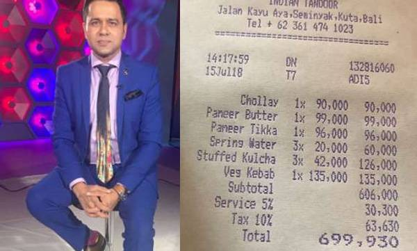 surprise-akash-chopra-pays-seven-lakh-for-one-meal