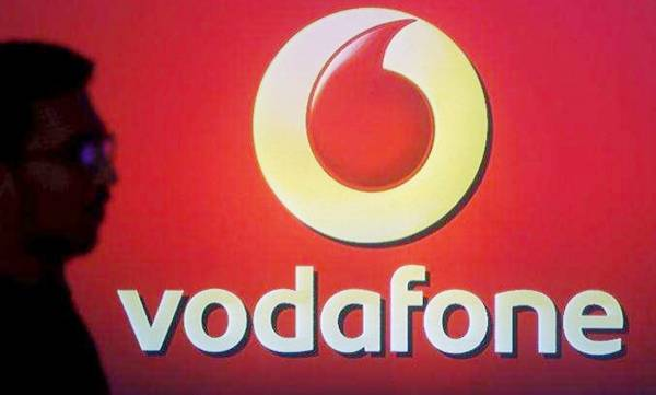 tech-news-vodafone-revises-rs-199-prepaid-plan-now-offers-28-gb-daily-data-for-28-days