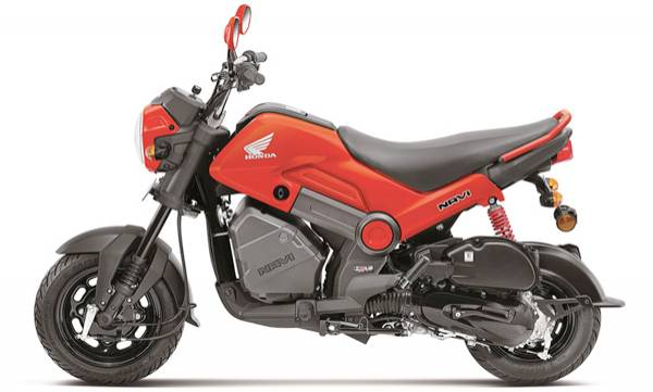 auto-2018-honda-navi-launched-in-india-priced-at-44775