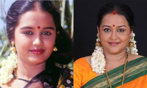latest-news-actress-chithra