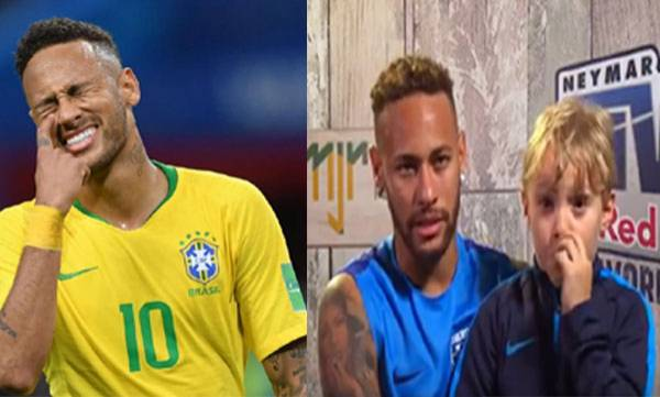 sports-news-did-not-want-to-see-a-ball-or-any-more-football-matches-after-belgium-loss-says-neymar