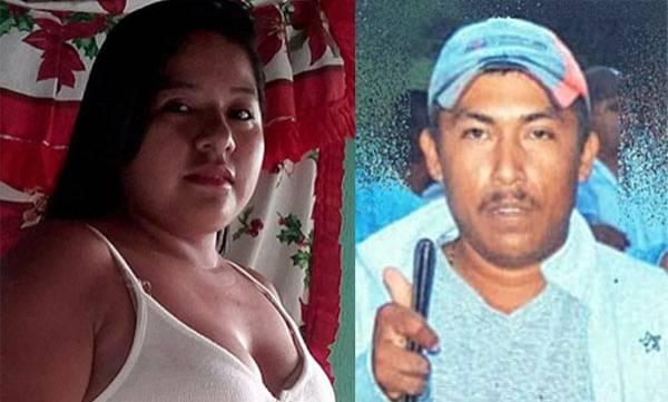 uploads/news/2018/07/236660/mexico-crime.jpg
