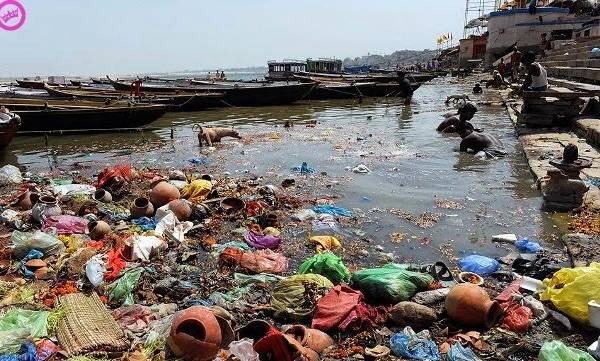 uploads/news/2018/07/236810/Ganga-water.jpg