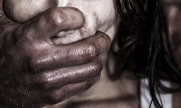 uploads/news/2018/08/238489/rape.jpg
