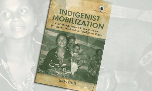 Indigenist mobilization