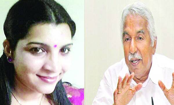 uploads/news/2018/08/238800/saritha-and-oommenchandy.jpg