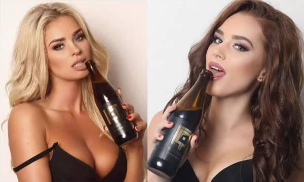 uploads/news/2018/08/238857/beer.jpg