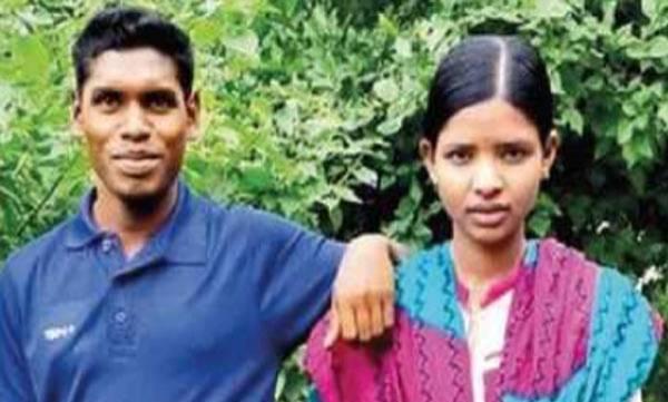 uploads/news/2018/08/239374/maoist.jpg