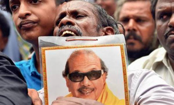 uploads/news/2018/08/239815/karunanidhi-photo.jpg