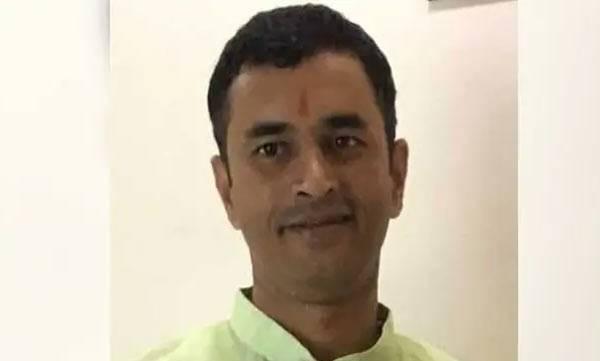 Hindu Govansh Raksha Samiti, Cow vigilantism