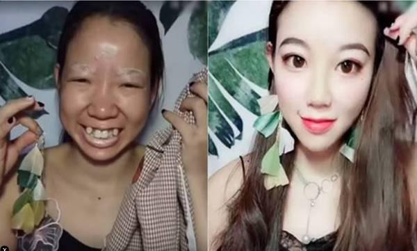 uploads/news/2018/08/240559/make-up.jpg