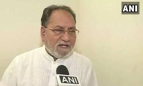 Triple Talaq, Congress MP